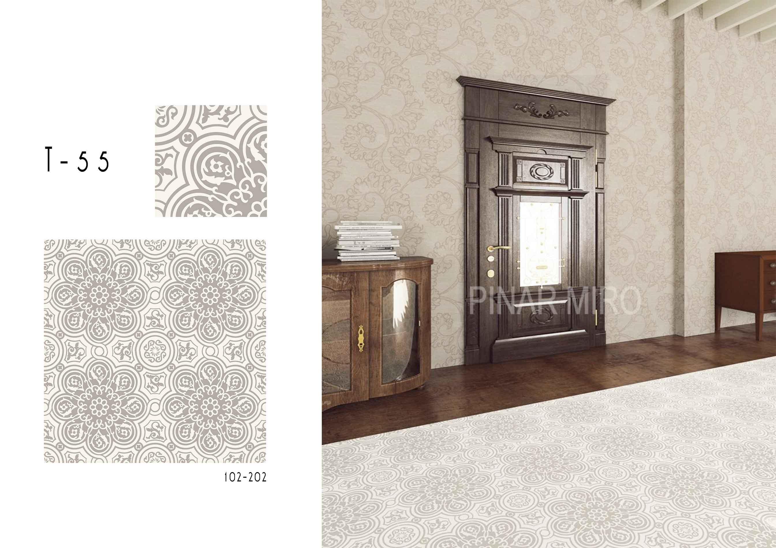 1t055-pinar-miro-cement-tiles
