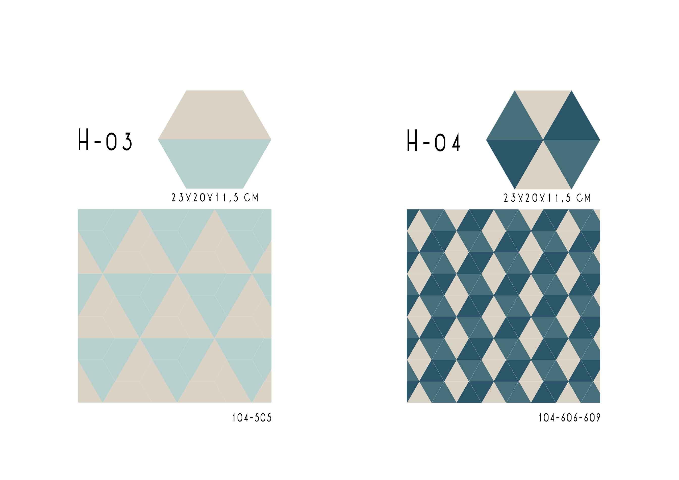 xh03h04-pinar-miro-cement-tegels