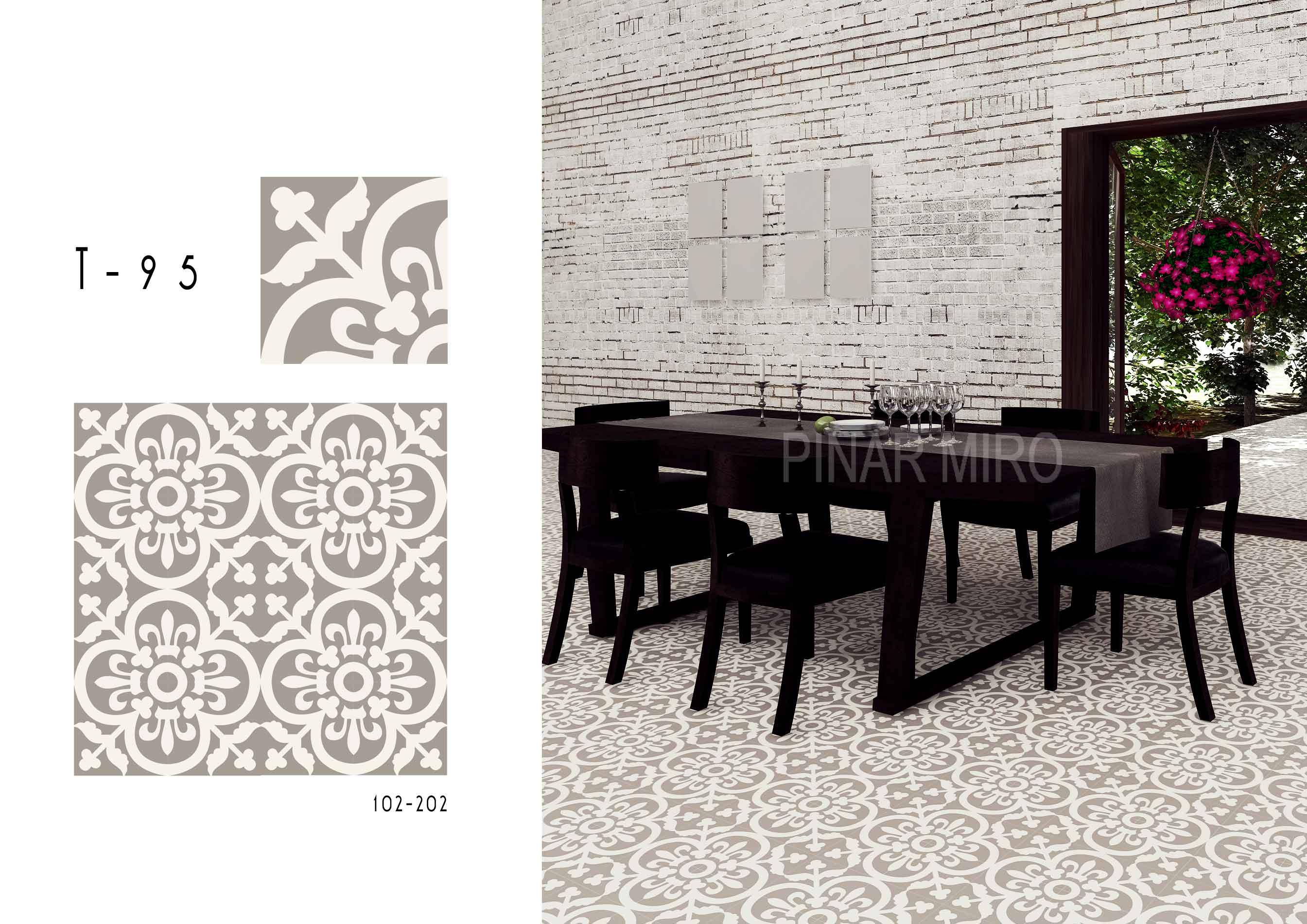 1t095-pinar-miro-cement-tiles