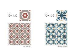 2-c152-153-pinar-miro-cement-tiles