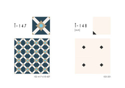 1t147-148-pinar-miro-cement-tiles