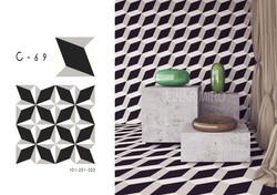 2-c69-pinar-miro-cement-tiles