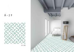 a029-pinar-miro-cement-tegels