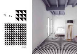 v032-pinar-miro-cement-tegels