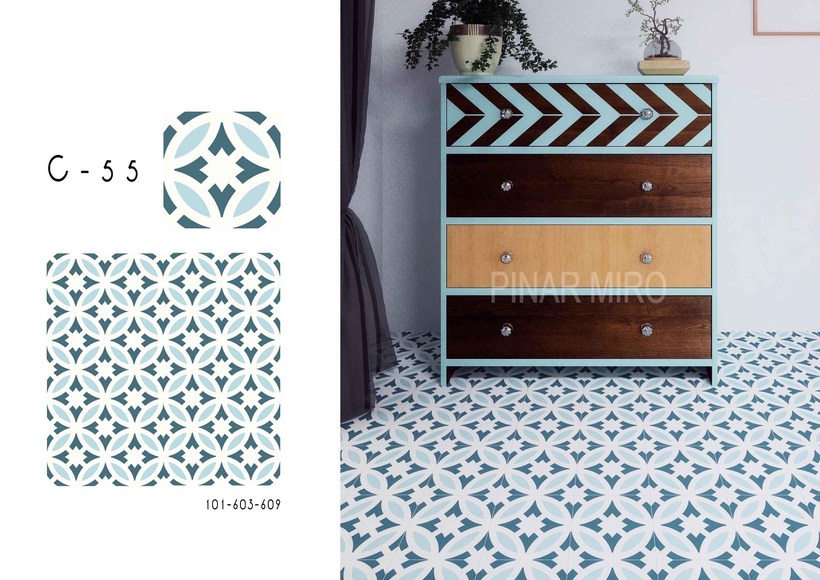 2-c55-pinar-miro-cement-tiles