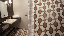 pinar-miro-cement-tegels-roommatebarcelona2