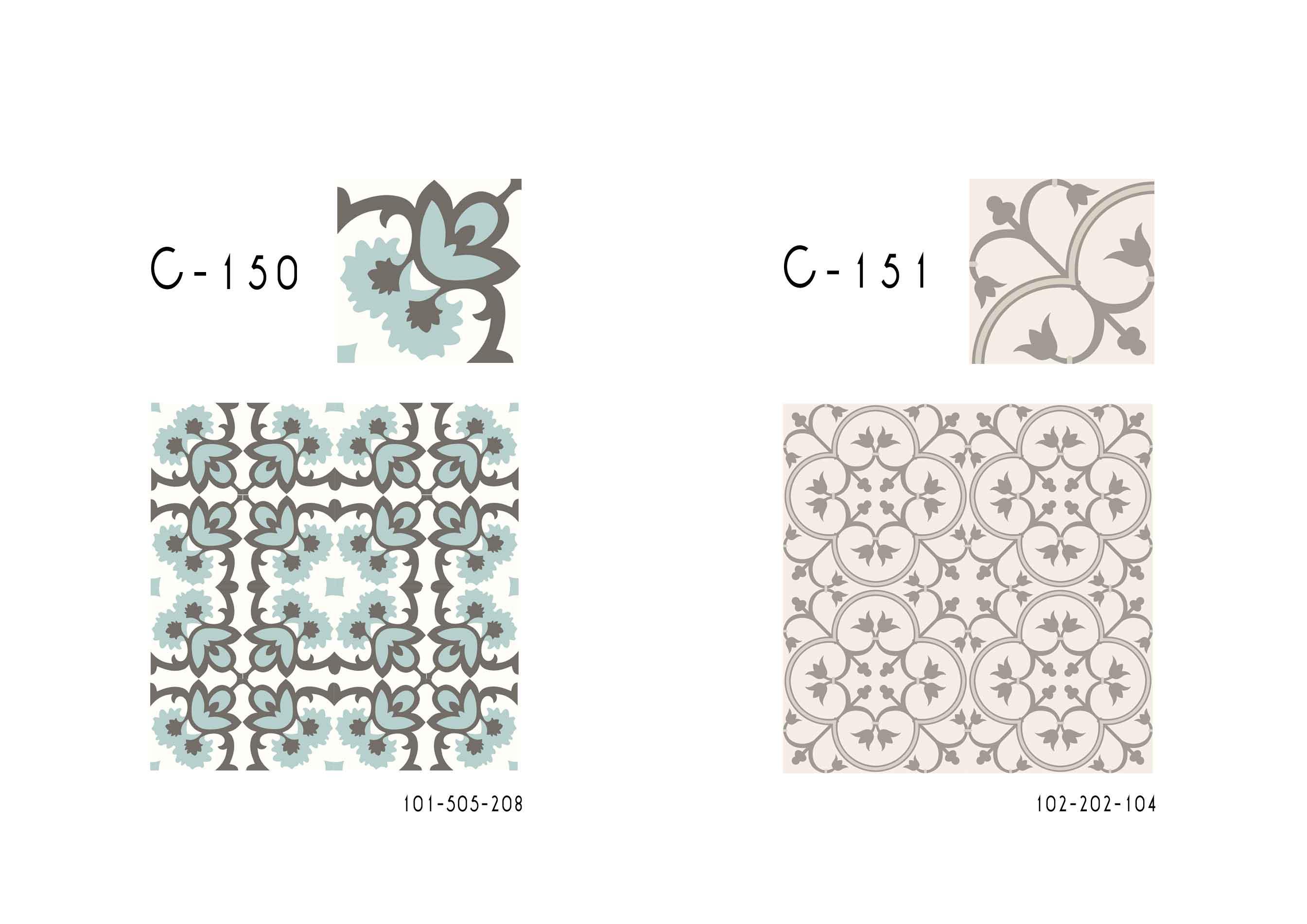 2-c150-151-pinar-miro-cement-tiles