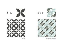 3-n57-58-pinar-miro-cement-tiles