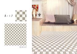 a017-pinar-miro-cement-tegels