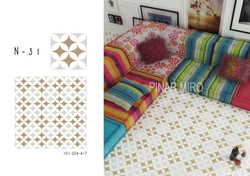 3-n31-pinar-miro-cement-tiles