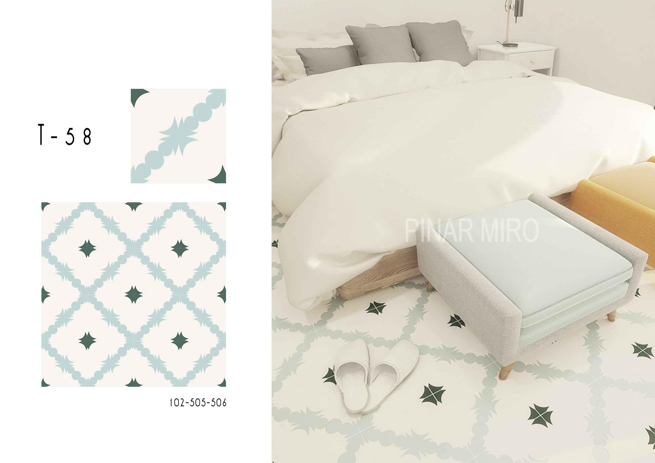 1t058-pinar-miro-cement-tiles