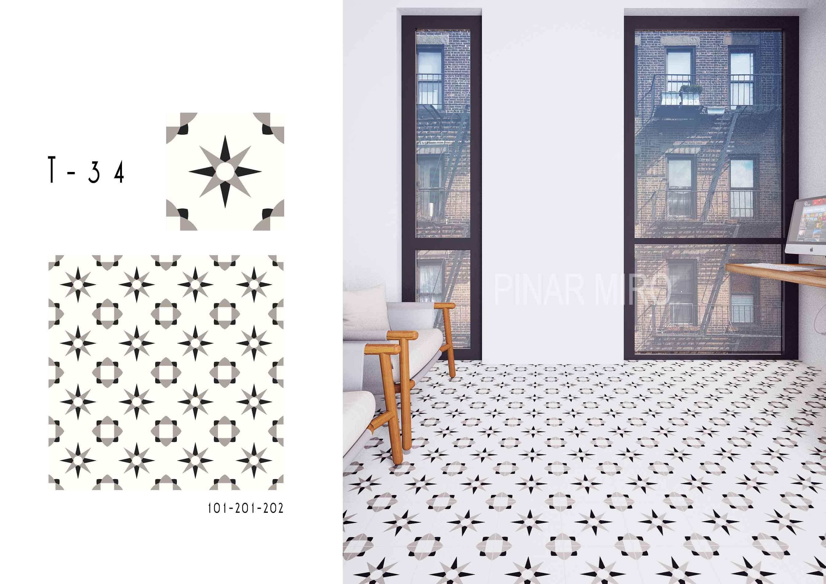 1t034-pinar-miro-cement-tiles