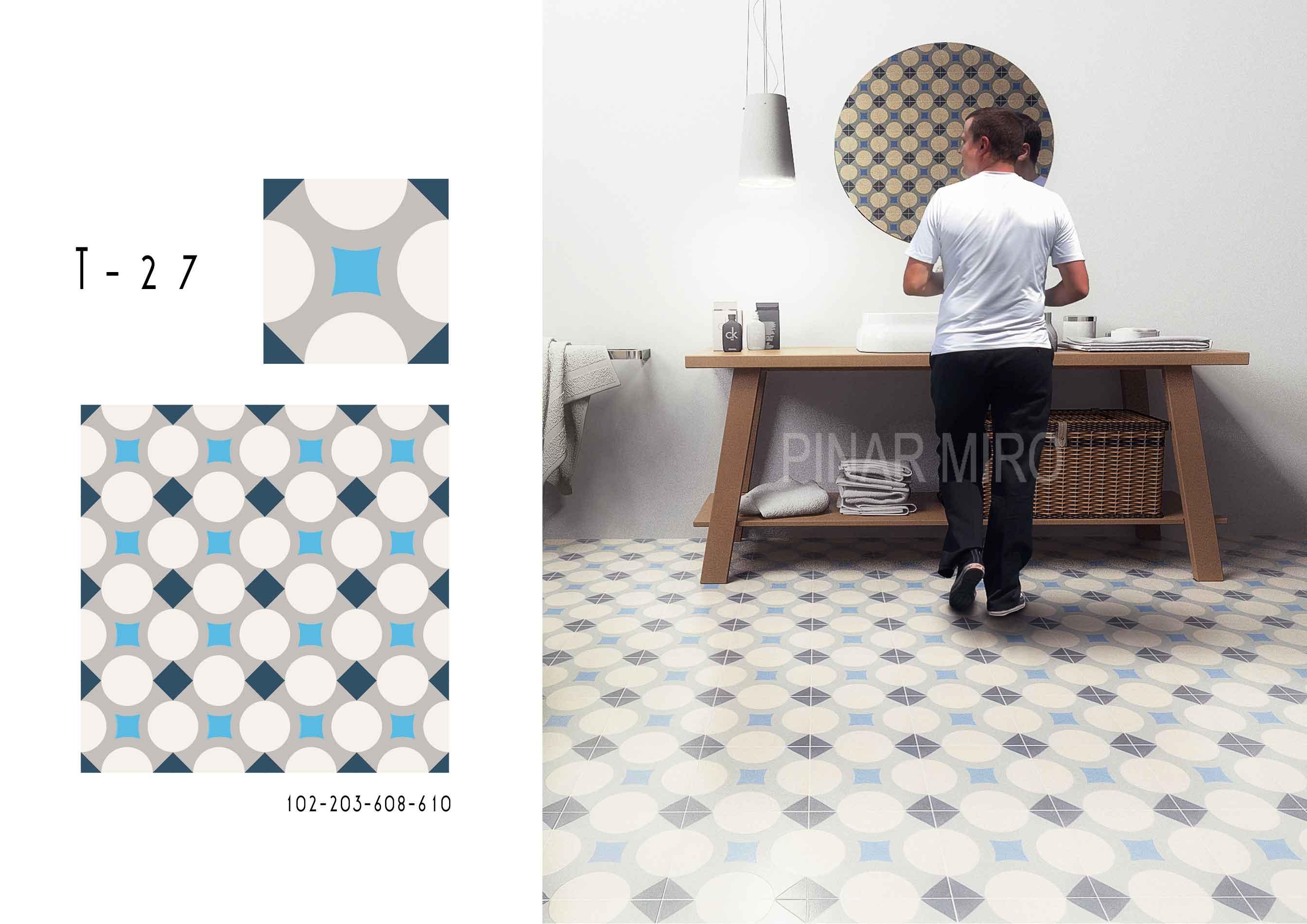 1t027-pinar-miro-cement-tiles