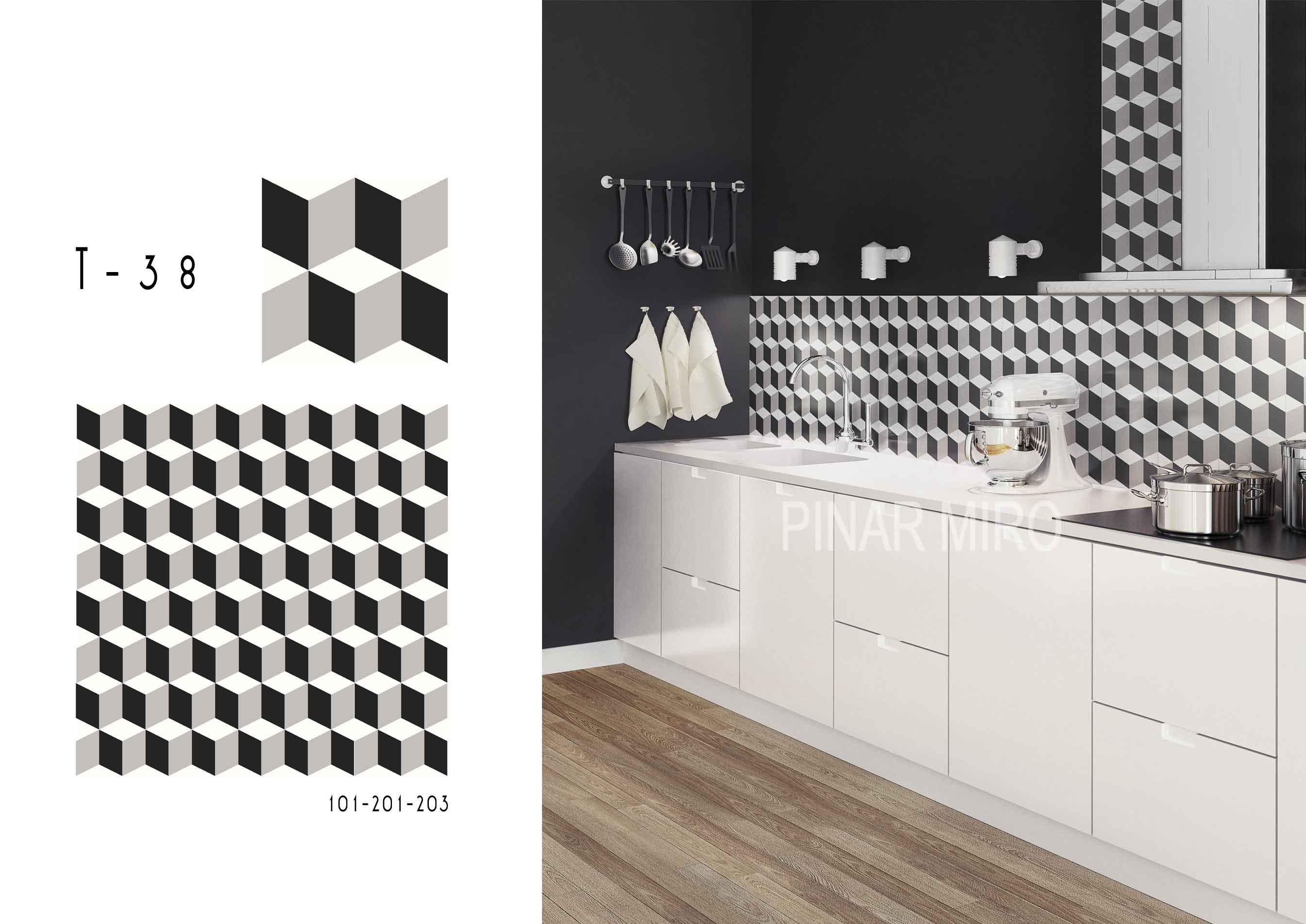 1t038-pinar-miro-cement-tiles