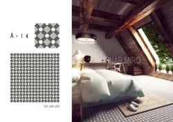 a014-pinar-miro-cement-tegels