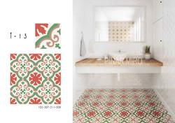 1t013-pinar-miro-cement-tiles