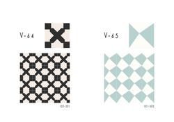 v065-v066-pinar-miro-cement-tegels
