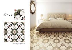 2-c030-pinar-miro-cement-tiles