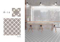 a016-pinar-miro-cement-tegels
