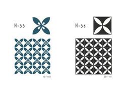 3-n55-56-pinar-miro-cement-tiles