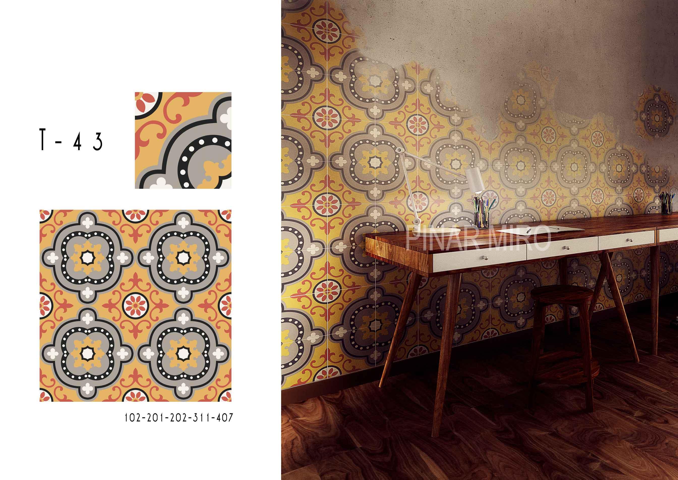 1t043-pinar-miro-cement-tiles