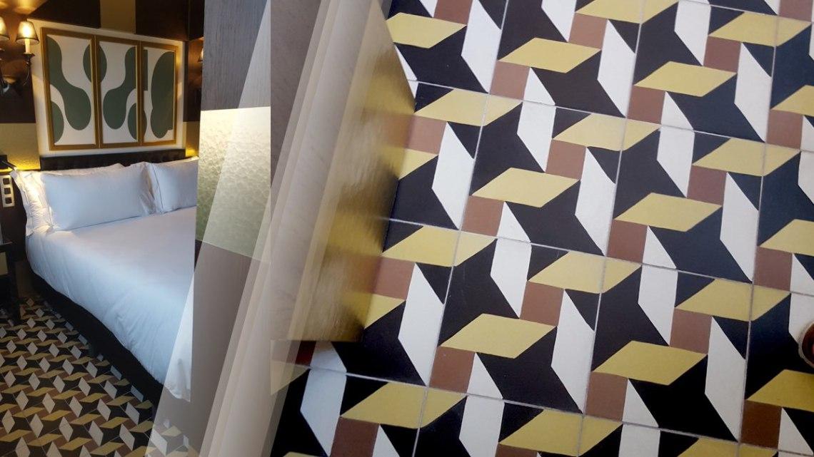 pinar-miro-cement-tegels-roommatebarcelona