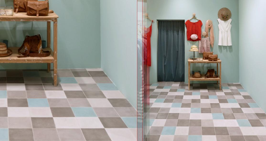 pinar-miro-cement-tegels-boutique