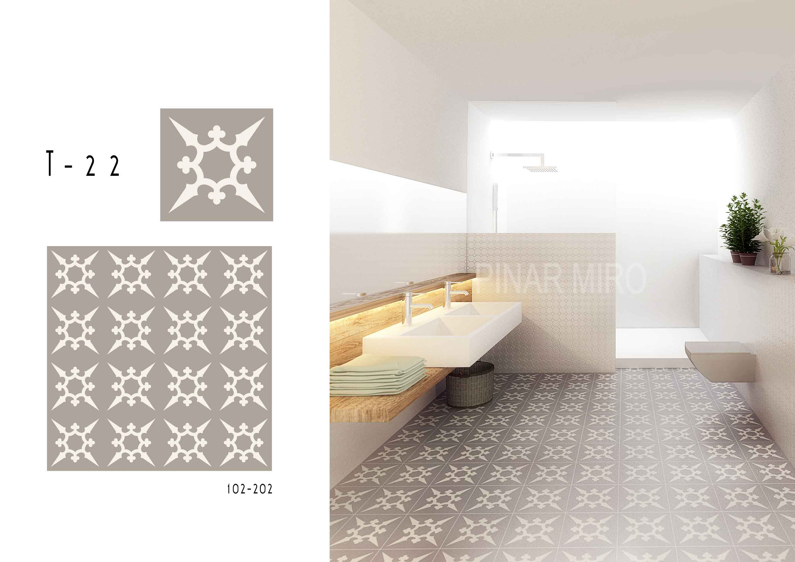 1t022-pinar-miro-cement-tiles