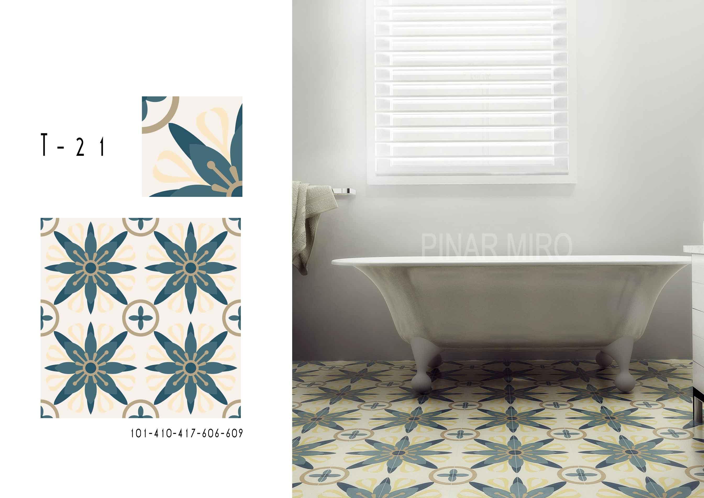 1t021-pinar-miro-cement-tiles