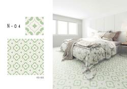 3-n04-pinar-miro-cement-tiles