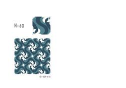 3-n60-pinar-miro-cement-tiles