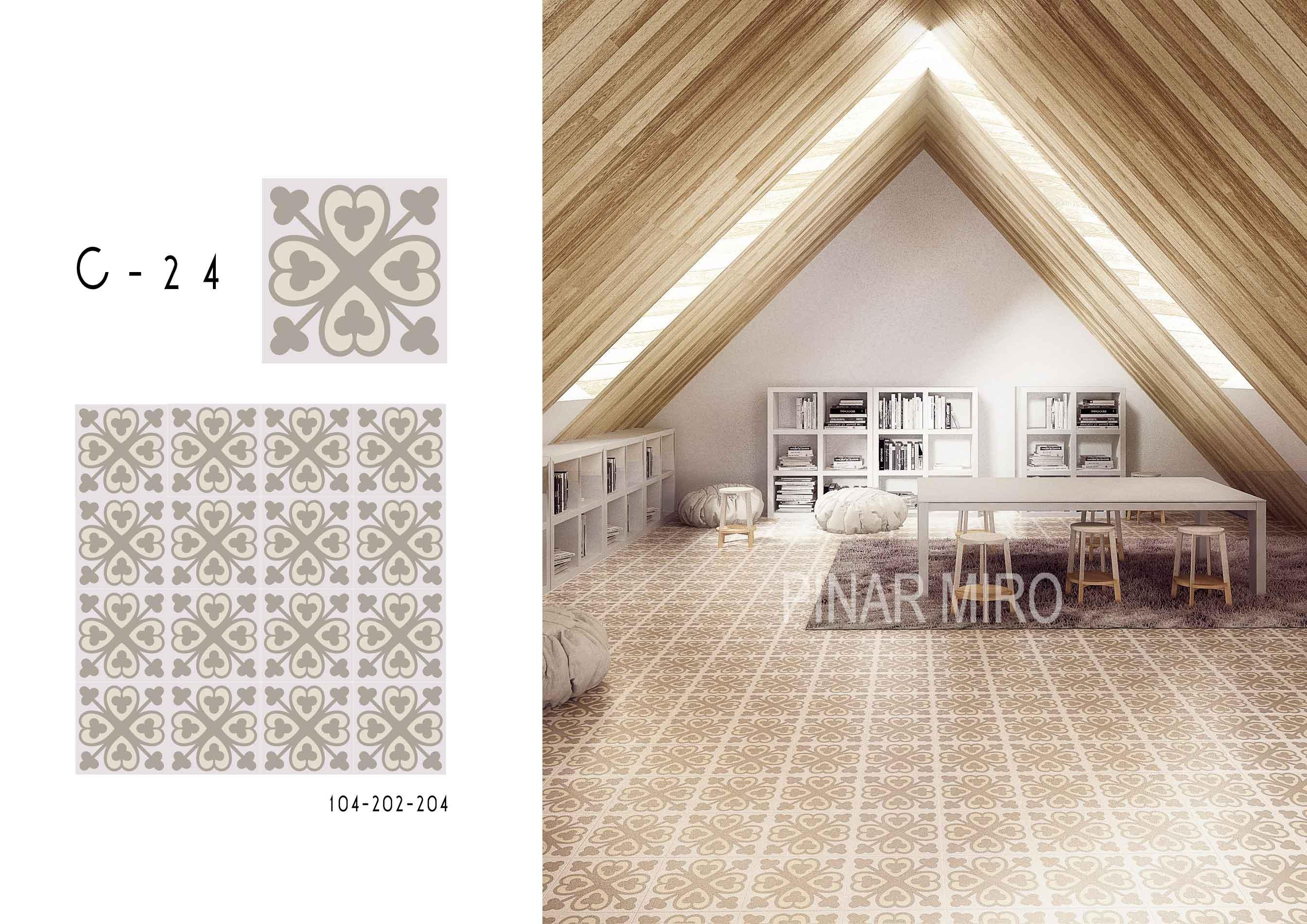 2-c024-pinar-miro-cement-tiles
