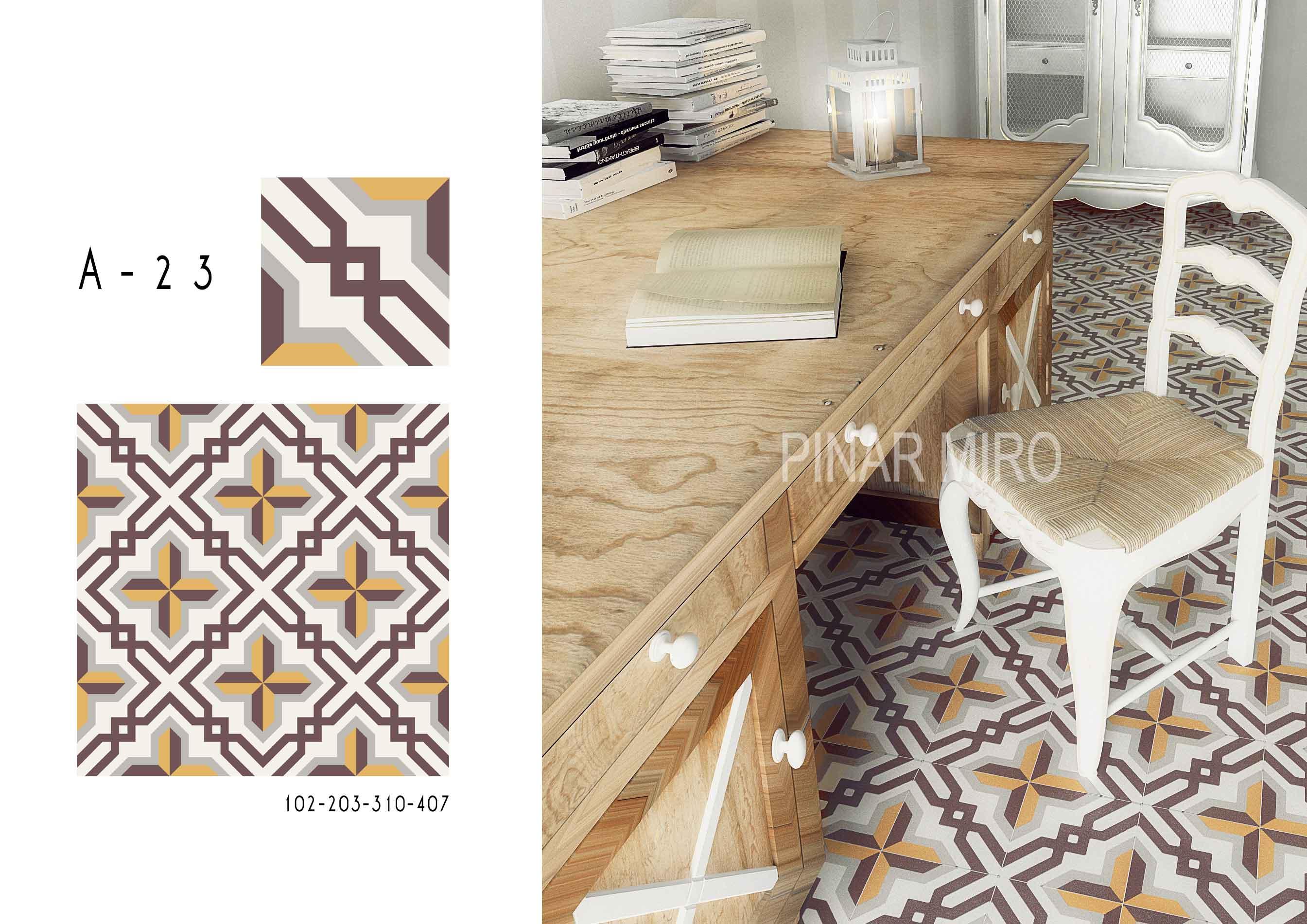 a023-pinar-miro-cement-tegels