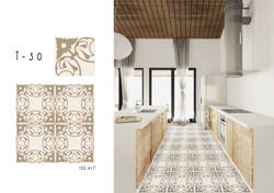 1t030-pinar-miro-cement-tiles