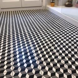 pinar-miro-cement-tegels-salles3