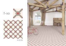 1t053-cement-tiles-pinar-miro