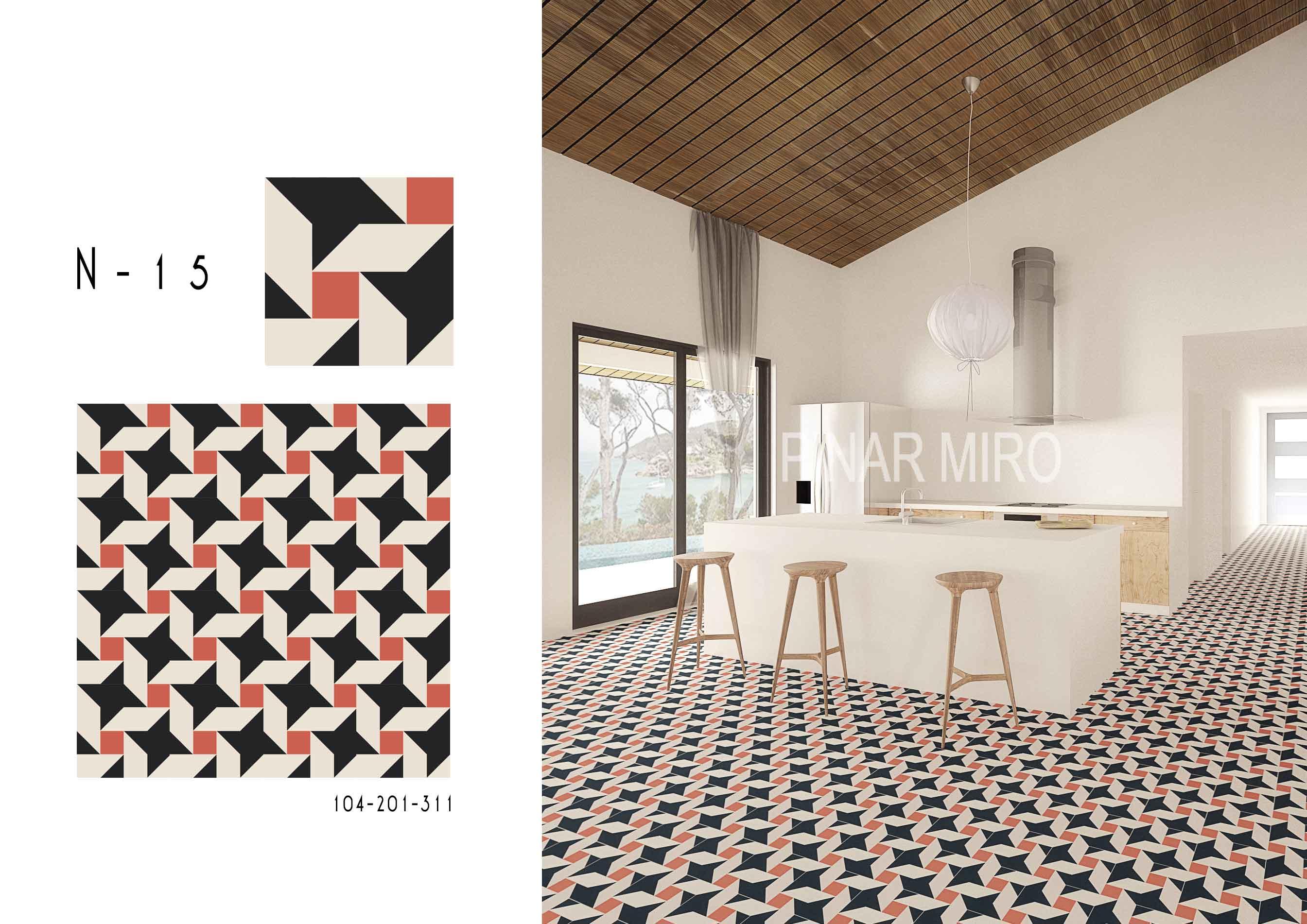 3-n15-pinar-miro-cement-tiles