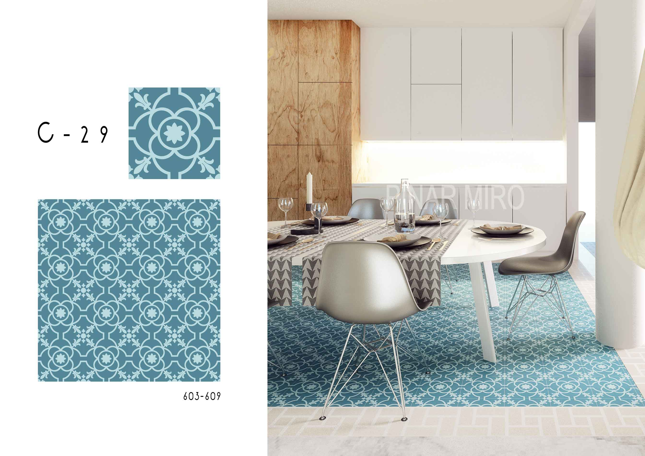 2-c029-pinar-miro-cement-tiles