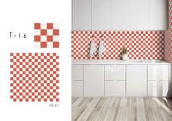 1t016-pinar-miro-cement-tiles