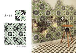 a018-pinar-miro-cement-tegels