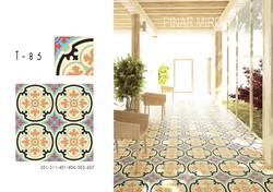 1t085-pinar-miro-cement-tiles