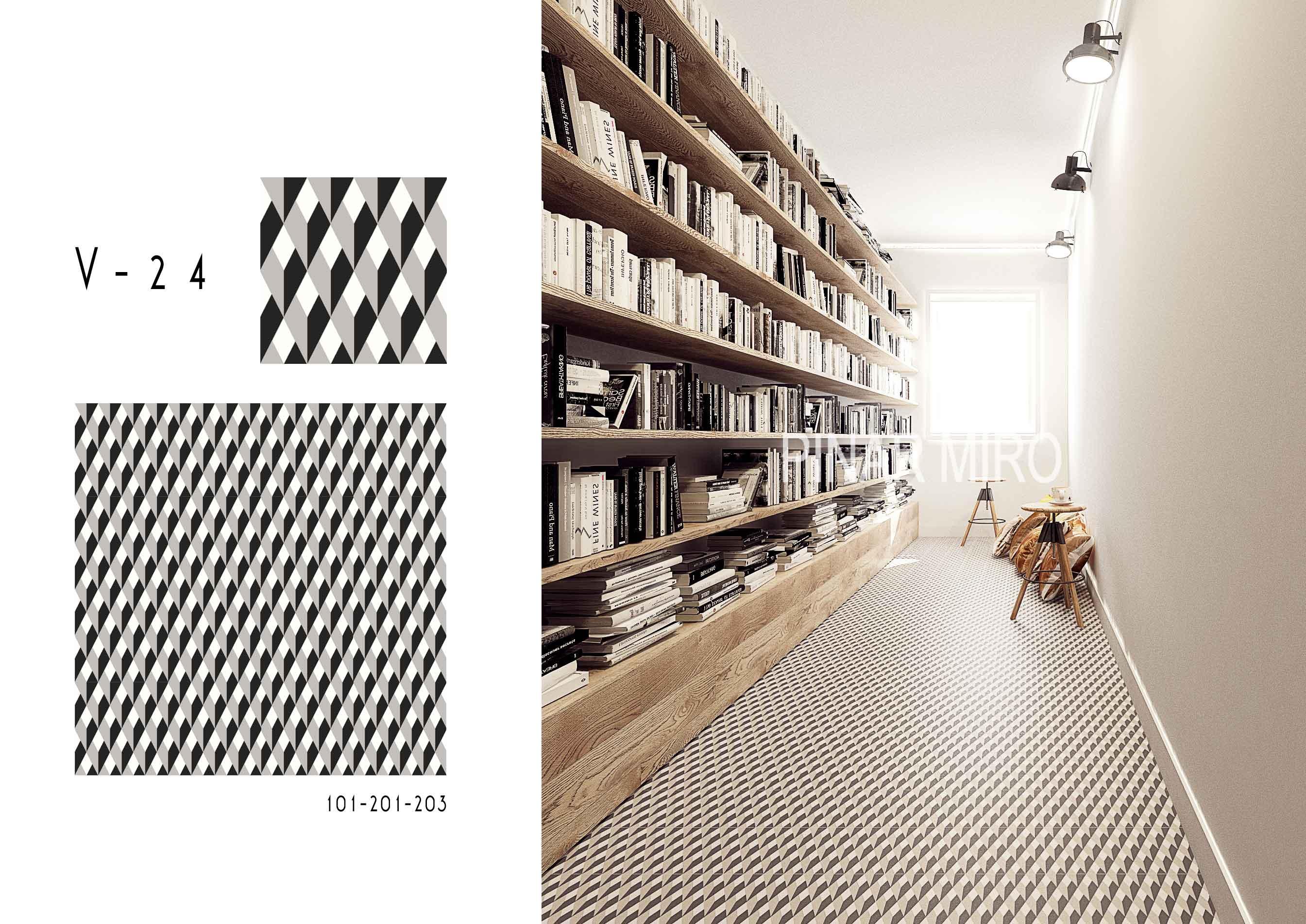 v024-pinar-miro-cement-tegels