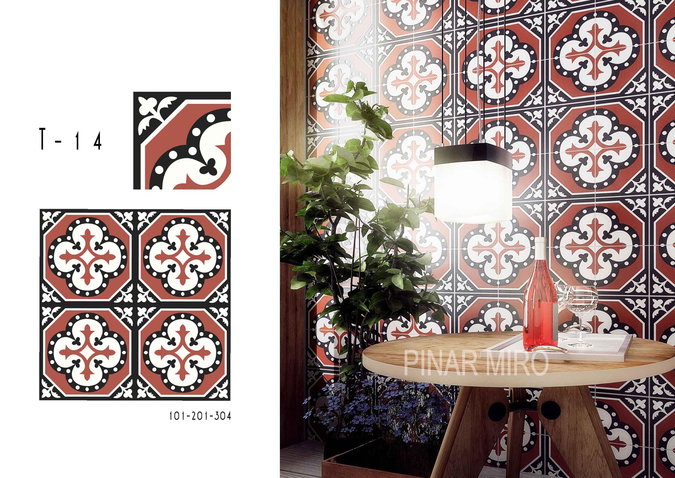 1t014-pinar-miro-cement-tiles