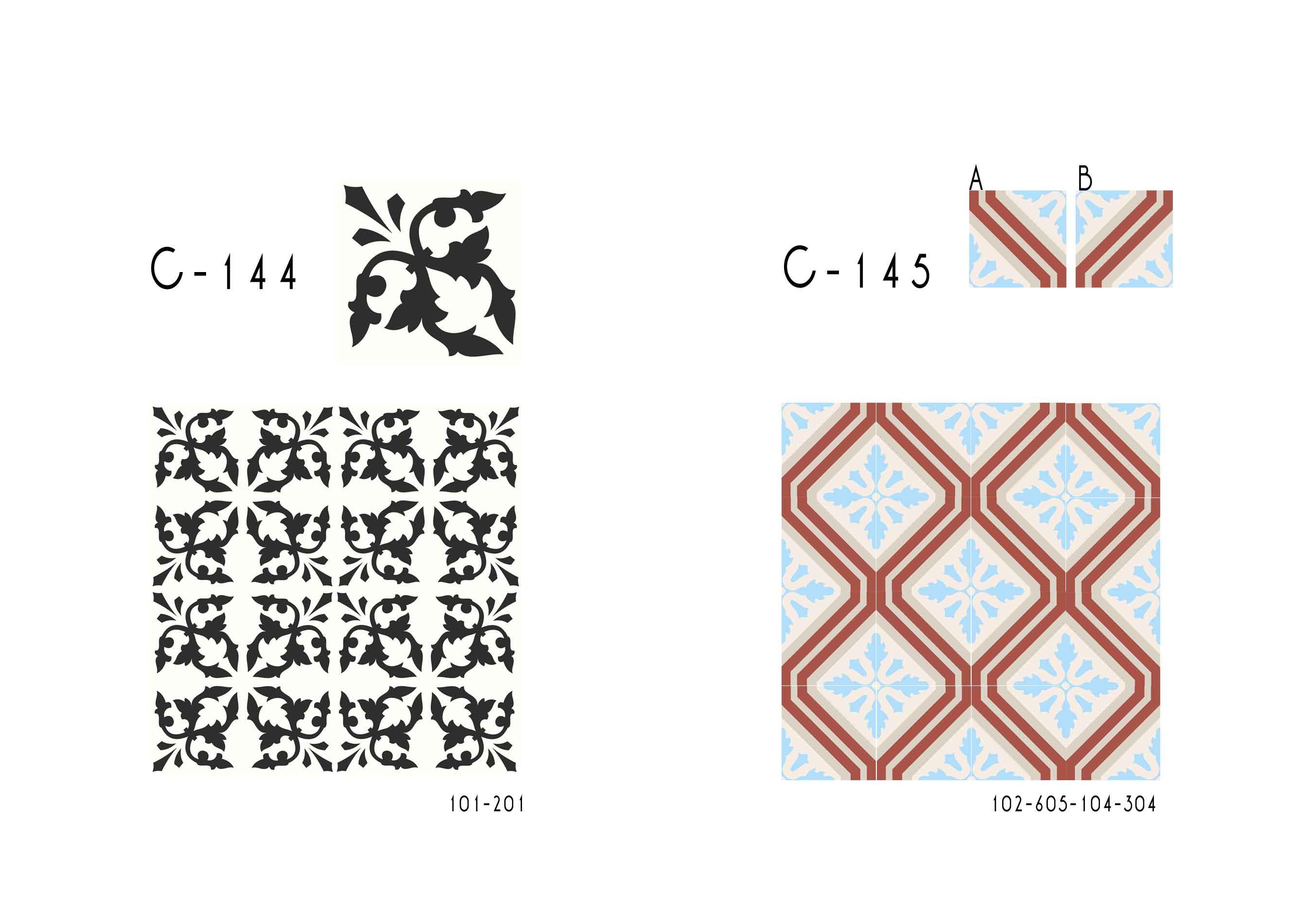 2-c144-145-pinar-miro-cement-tiles