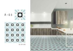 a005-pinar-miro-cement-tegels