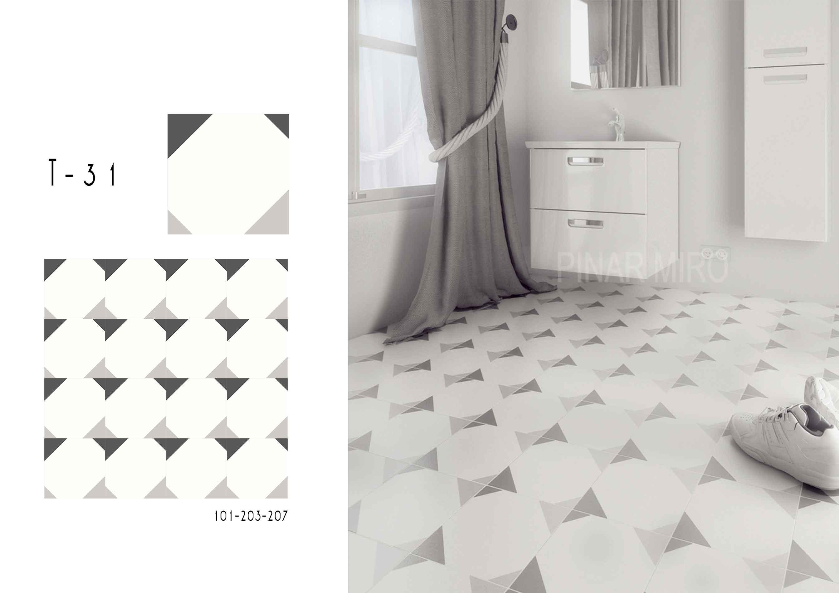 1t031-pinar-miro-cement-tiles