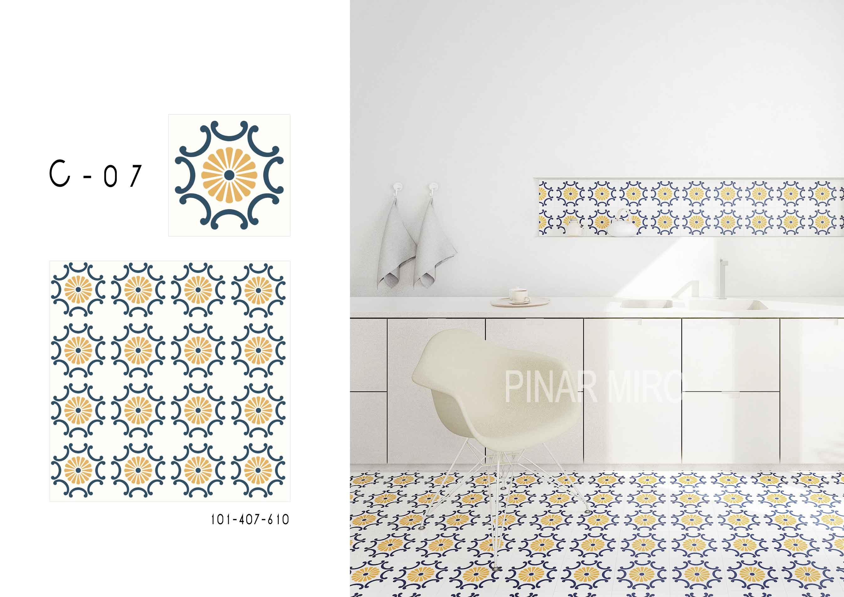2-c07-pinar-miro-cement-tiles