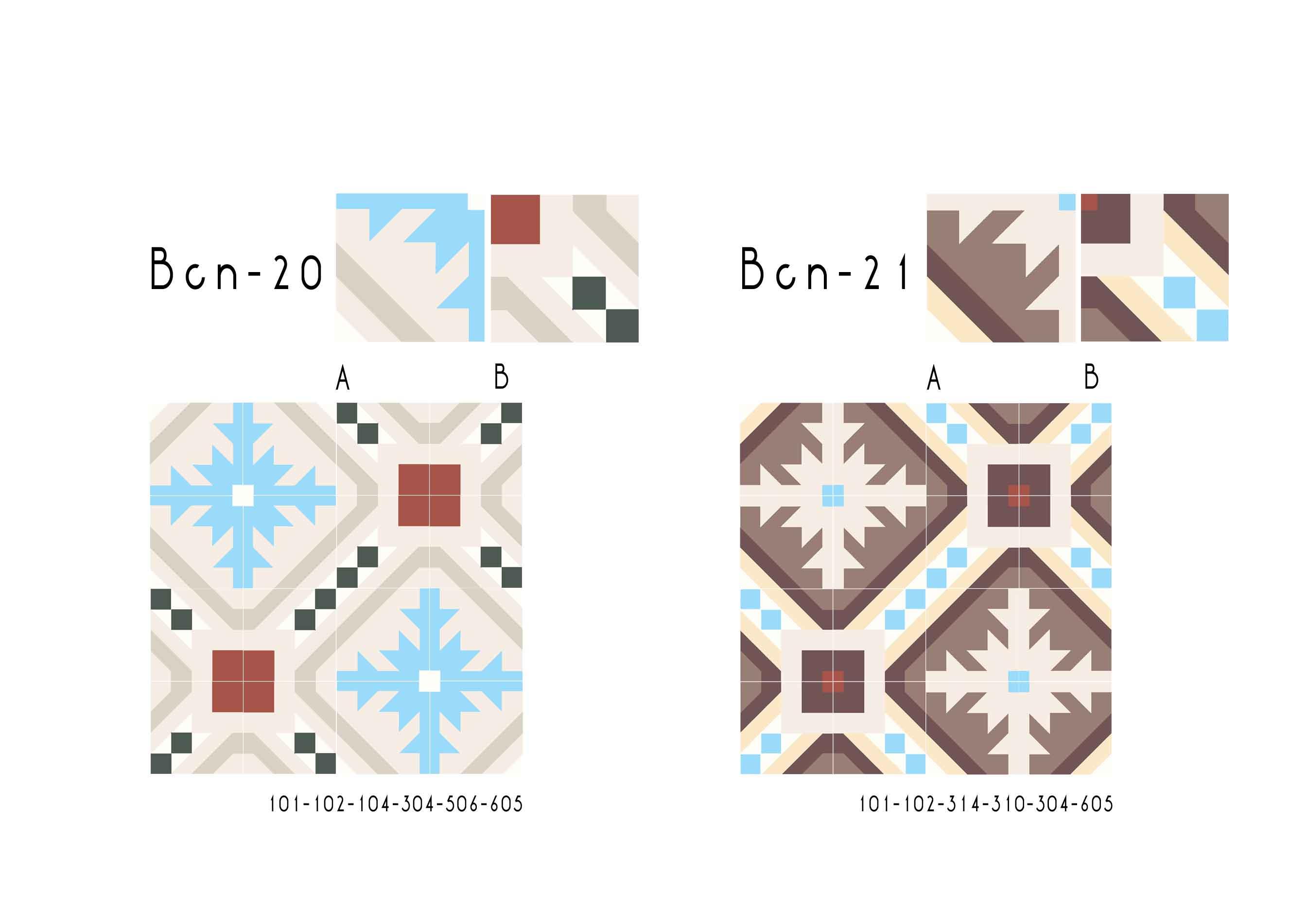 wbcn2021-pinar-miro-cement-tegels
