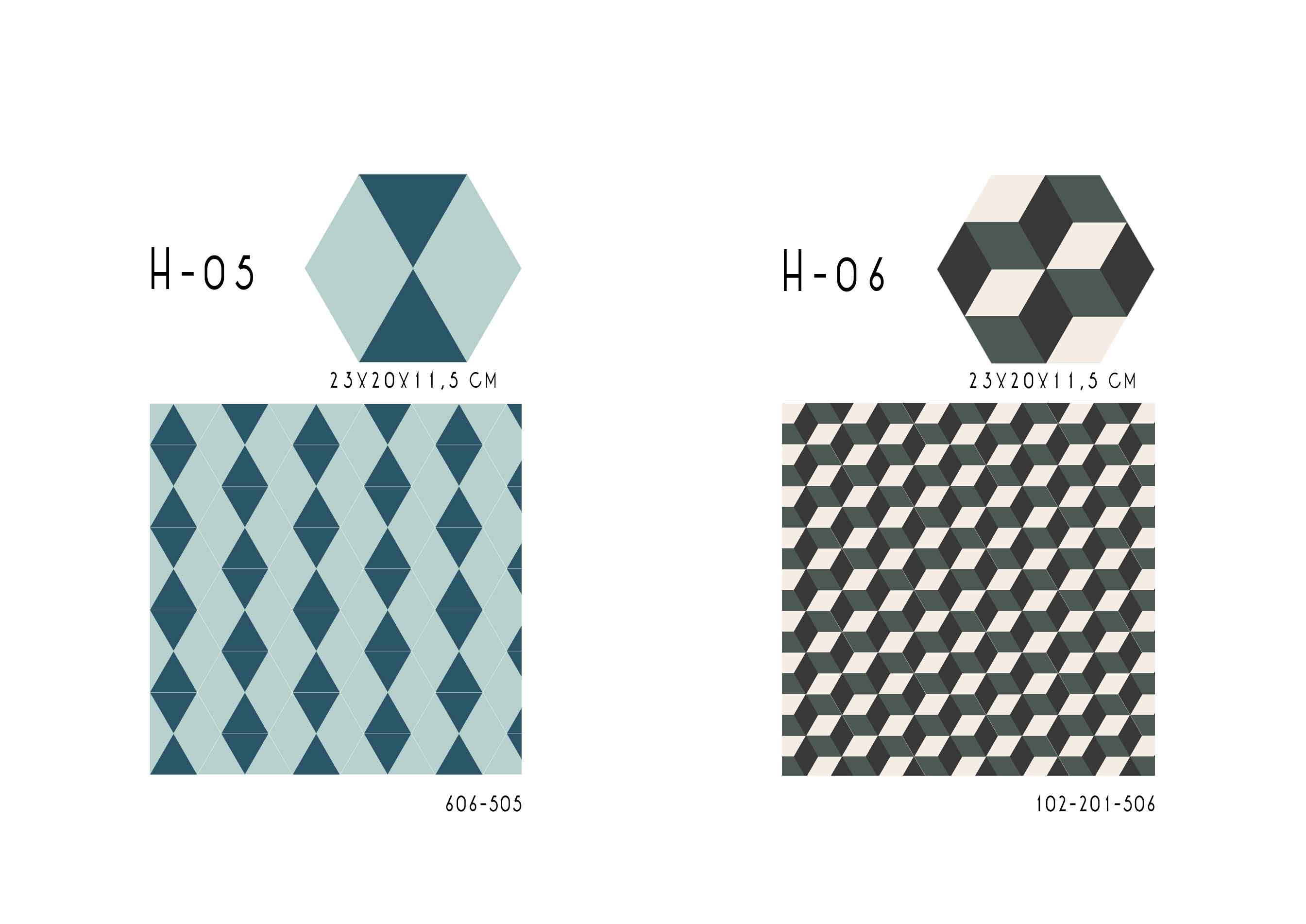 xh05h06-pinar-miro-cement-tegels