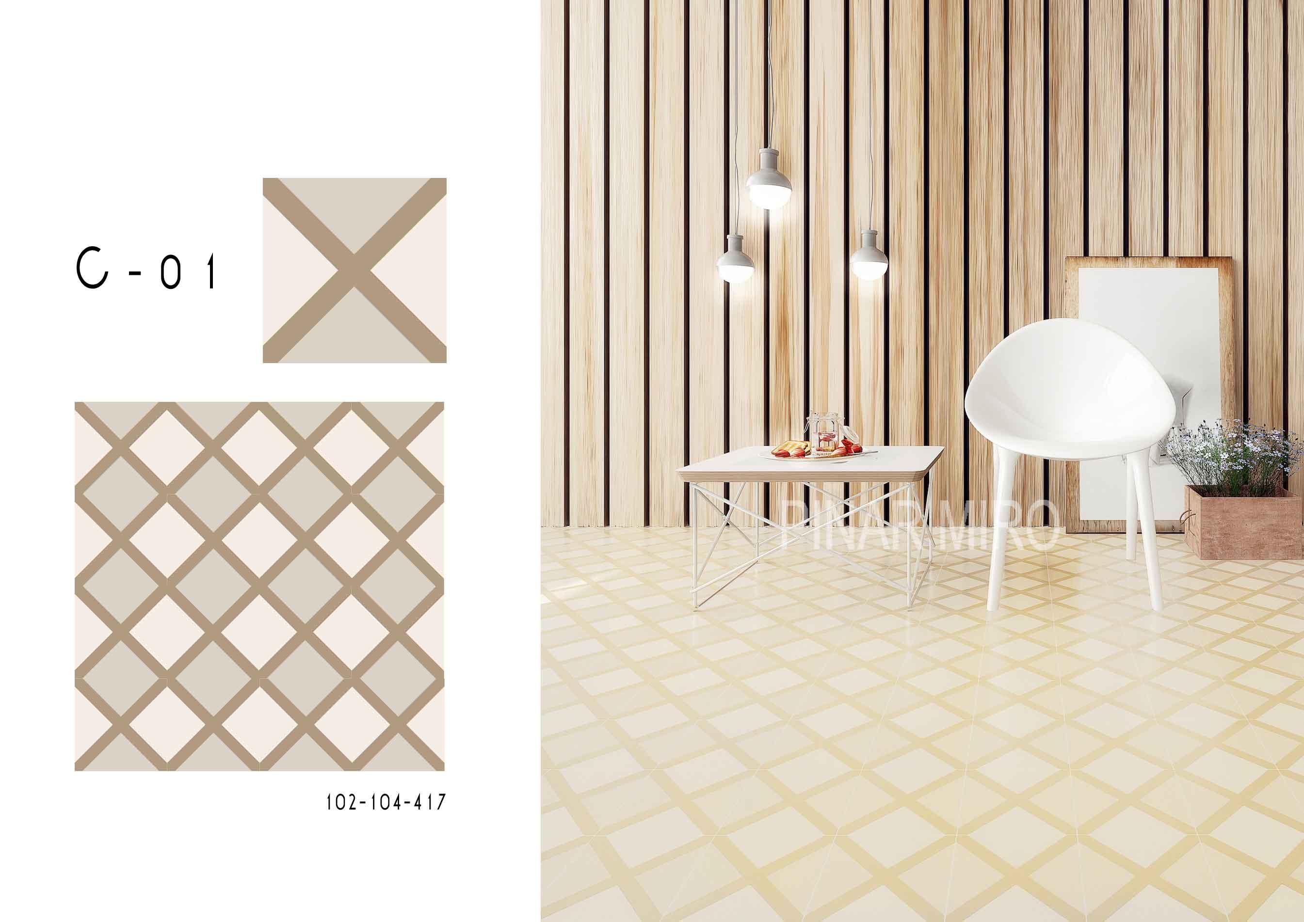 2-c01-pinar-miro-cement-tiles